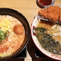 Tampopo (Liang Court)