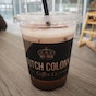 Dutch Colony Coffee Co. (UE Square)