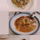 Da Luca Italian Restaurant