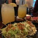 Makgeolittas And Soft Tacos ($26.50 Per Pax After Discount)