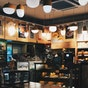 Tiong Bahru Bakery (Chip Bee Gardens)