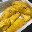 Durian Kaki (Junction Nine)
