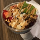 Hawaiian Bowl ($11.90)