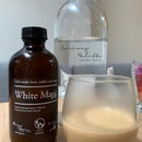 White Magic Cold Brew