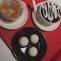 Mei Heong Yuen Dessert 味香园