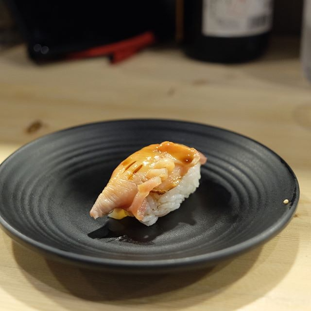 Sushi Omakase 2/2 ($100++) By booking only .