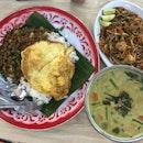 Im Thai Kitchen (Punggol)