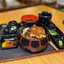 Histumabushi (Double, $19.80)