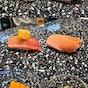 Ryo Sushi