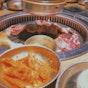O.BBa BBQ (Tanjong Pagar)
