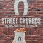 Street Churros (SkyAvenue)