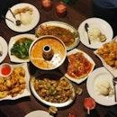 Restoran Medan Selera Idaman