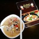 On Sweet Thai Cuisine