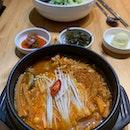 army stew 🥘
