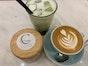 Candour Coffee