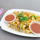 Orh Jian ($6)