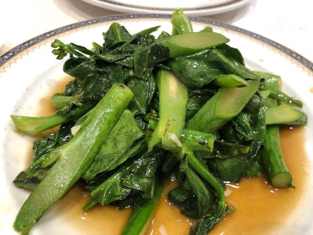 Thai Yummy