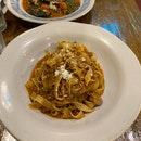 Red Wine Beef Ragu Bolognese ($28.95)