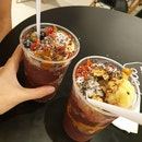 Triple A Acai ( $13.90 for 2 Using Burple Beyond)