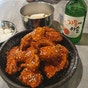 Oven & Fried Chicken (Tanjong Katong)