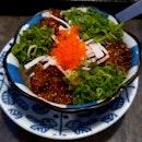 Awesome Pitan Tofu