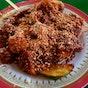 Hock Le Xiang (Bukit Timah Market & Food Centre)