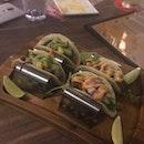 Addictive Tacos!!