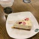 Starbucks (Raffles City)