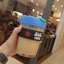 Jewel Coffee (Great World City)