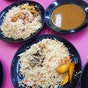 Singapore Zam Zam Restaurant Pte Ltd