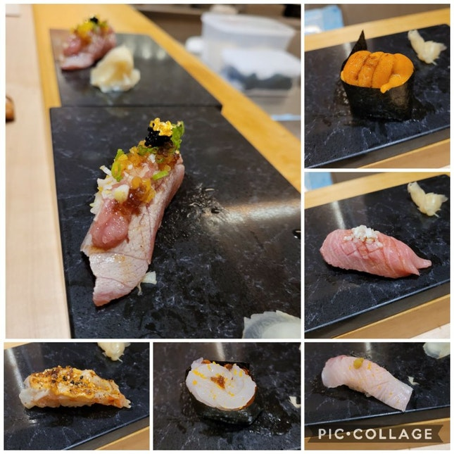 Japanese In Singapore