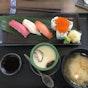 Koyaku Japanese Dining & Grill (Tropicana Avenue)