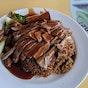 Chuan Kee Boneless Braised Duck (Ghim Moh Market & Food Centre)