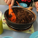 Claypot Rice - $12 For 2 Pax