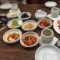 Hyangtogol Korean Restuarant Amara Hotel
