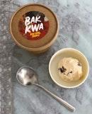 CNY Special - Bak Kwa