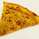 [NEW] Mao Shan Wang Pizza ($6.90)