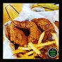 4Fingers Crispy Chicken (Jurong Point)