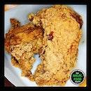 Texas Chicken (Causeway Point)