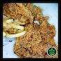 KFC (Yew Tee Point)