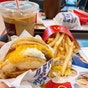 McDonald's (Pioneer Mall)