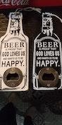 Brew & Bar