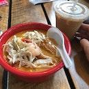 Banchong Cafe