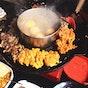 Makan-Makan (Punggol Ranch)