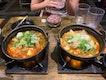 Spicy Stews