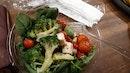 Shiok Salad