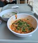 Food Republic (Suntec City)
