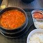 S11 Food Court (Bishan)