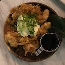 Chicken Nanban ($12)