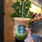 Starbucks (Suntec Convention Centre)